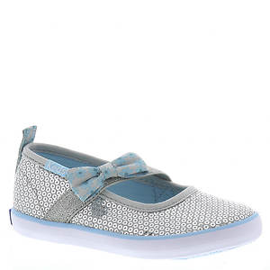 Keds Champion K MJ (Girls' Infant-Toddler)