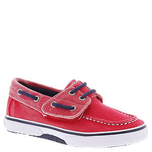 Sperry Top-Sider Halyard Jr. (Boys' Infant-Toddler)