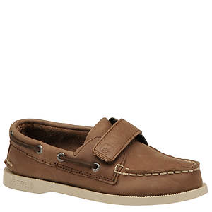 Sperry Top-Sider A/O H&L (Boys' Infant-Toddler-Youth)