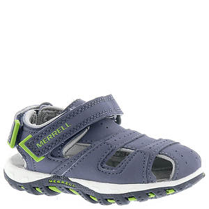 Merrell Aquasquirt Deck Junior (Boys' Infant-Toddler)