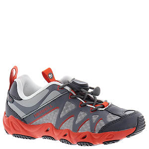 Merrell Aquaterra Sprite (Boys' Toddler-Youth)