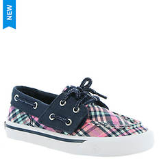 Sperry Top-Sider Bahama JR (Girls' Infant-Toddler)