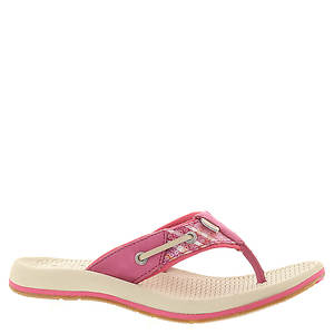 Sperry Top-Sider Seafish (Girls' Toddler-Youth)