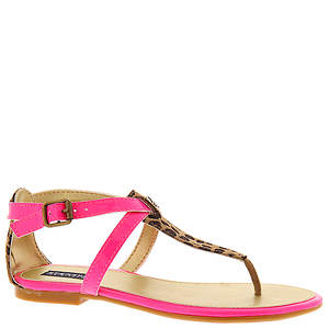 Sperry Top-Sider Summerlin (Girls' Toddler-Youth)
