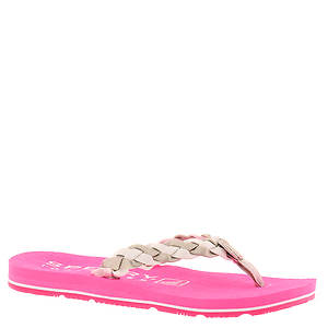Sperry Top-Sider Topsail (Girls' Toddler-Youth)