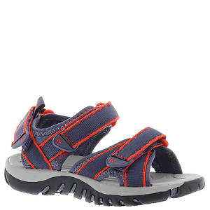 Merrell Surf Strap Sandal (Boys' Toddler-Youth)