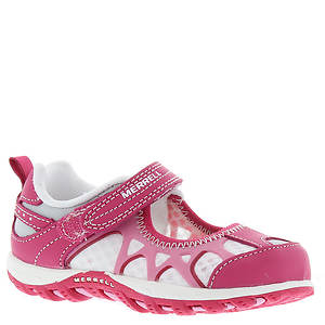 Merrell Aquasquirt MJ (Girls' Infant-Toddler)