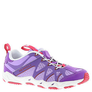 Merrell Aquaterra Sprite (Girls' Toddler-Youth)