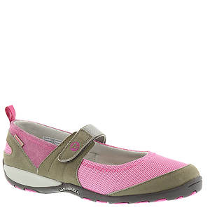 Merrell Mimosa MJ Kids (Girls' Toddler-Youth)