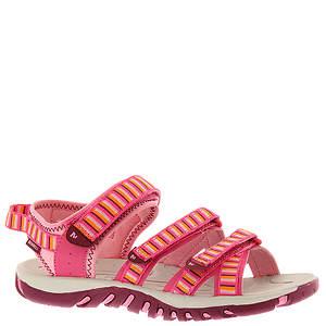Merrell Surf Strap Sandal (Girls' Toddler-Youth)