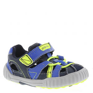 Stride Rite SRT Bingham (Boys' Infant-Toddler)