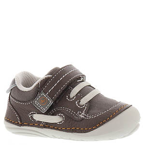 Stride Rite SRT SM Dawson (Boys' Infant-Toddler)