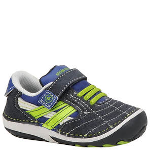 Stride Rite SRT SM Jason (Boys' Infant-Toddler)