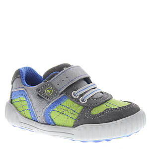 Stride Rite SRT Travis (Boys' Infant-Toddler)