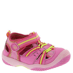 Stride Rite Baby Petra (Girls' Infant-Toddler)