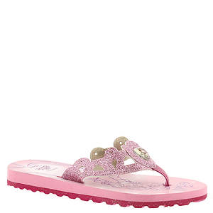 Stride Rite Belle EVA (Girls' Toddler-Youth)