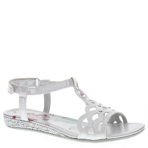 Stride Rite Disney Ariel Sandal (Girls' Toddler-Youth)