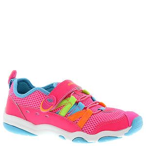 Stride Rite M2P Aqua (Girls' Toddler-Youth)