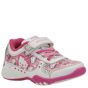 Stride Rite Hello Kitty A/C (Girls' Toddler)