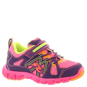 Stride Rite Propel AC (Girls' Toddler-Youth)
