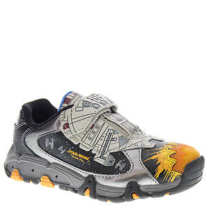 Stride Rite Millennium Falcon (Boys' Toddler-Youth)