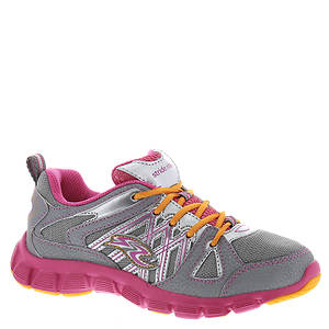 Stride Rite Propel Lace (Girls' Toddler-Youth)