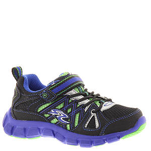 Stride Rite Propel A/C (Boys' Toddler-Youth)