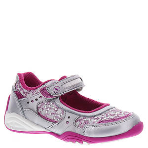 Stride Rite S&S Skye (Girls' Toddler-Youth)