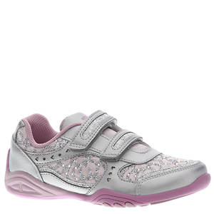 Stride Rite S&S Sunny (Girls' Toddler-Youth)