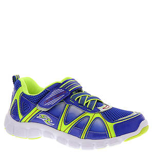 Stride Rite Racer Lights Velocity (Boys' Toddler-Youth)