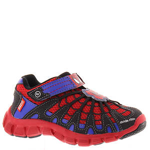 Stride Rite Spider-Man Web-Crawler (Boys' Toddler-Youth)