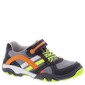 Stride Rite SRT PS Delcan (Boys' Toddler-Youth)