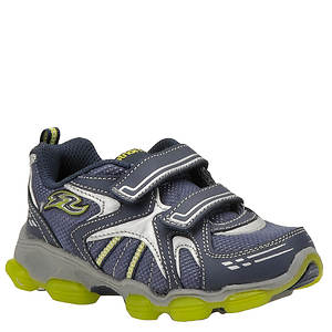 Stride Rite Zach Attack ll (Boys' Toddler-Youth)