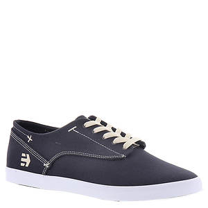 Etnies Dapper (Men's)