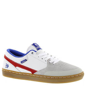 Etnies Rap CL (Men's)