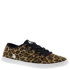 Etnies Senix D Low (Women's)