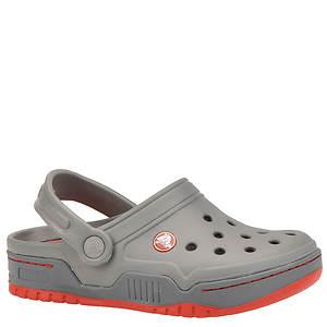 Crocs™ Front Court Clog (Boys' Infant-Toddler-Youth)
