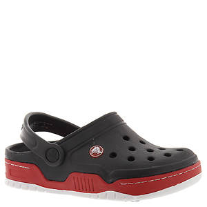Crocs™ Front Court Clog (Boys' Infant-Toddler-Youth)