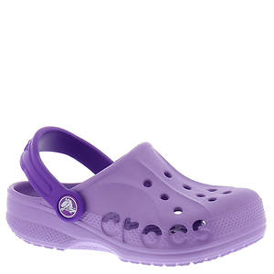 Crocs™ Baya (Girls' Infant-Toddler-Youth)
