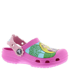 Crocs™ CC Magical Day Princess Clog (Girls' Infant-Toddler-Youth)
