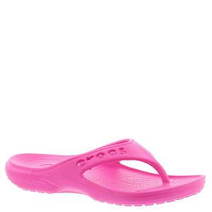 Crocs™ Baya Flip (Girls' Toddler-Youth)