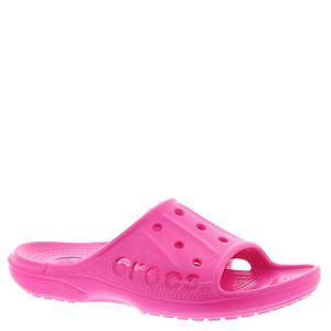 Crocs™ Baya Slide (Girls' Toddler-Youth)