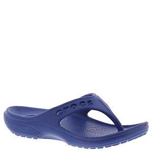 Crocs™ Baya Flip (Boys' Toddler-Youth)