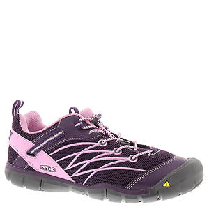 KEEN Chandler CNX (Girls' Toddler-Youth)