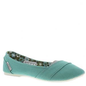 KEEN Cortona Ballet (Girls' Youth)