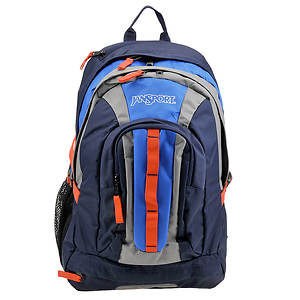 JanSport Boys' Coho Backpack