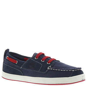 Timberland Earthkeepers Casco Bay Oxford (Boys' Toddler-Youth)