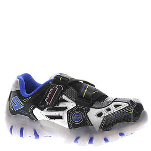 Skechers Street Lightz (Boys' Infant-Toddler)
