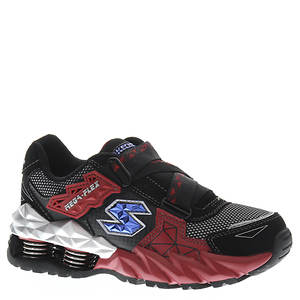 Skechers Cerium (Boys' Toddler-Youth)