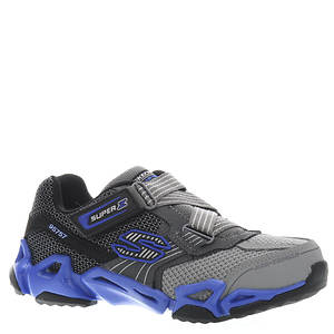 Skechers Fierce Flex Morpherz (Boys' Toddler-Youth)